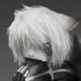 Sir Edge Lord by Akari19