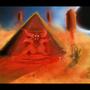 Blood God by Stellarian