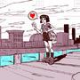 City Wide by JayBezzy