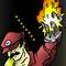 Super Duper Mario