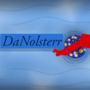My new Youtube banner! by DaNolsterr