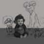 Work in progress... by TheRabidWerewolf