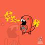 Chirmandir by AngryPC