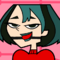 Gwen's Kinky Valentine