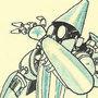 Robotical wizard