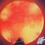 Bloodborne 2 hour Speedpaint by LurkinMcClerkin