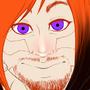 Pyre Portrait -Update- by Kunachi