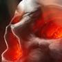 Hot Skull by Razac