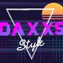Daxxs 80's by Daxxs