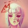 M by MatthewLopz