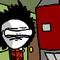 Carl v.s Litterbot
