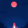 Glow by Yenba