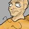 Orange Combat ep 3; Main Guy Killed 'Em All