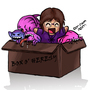 Heresy In a Box