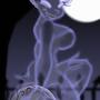 GoH: Ghost