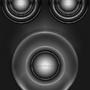 Speaker by Gr3ySock