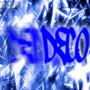 SignatureDeco! by DeclanO30