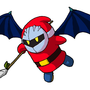 Meta Shy Knight