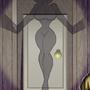 GoH: Shadow by C-Rocket1