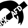 fuck afd by SteinPilz