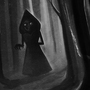 flatwoods monster by meloramylin