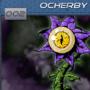 002Ocherby by Whalfar