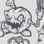 Creaturesketch1