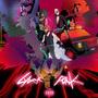 Cyberpunk 2020 Poster 2 by Skaalk