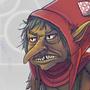 Faerie Goblins by Rocktopus64