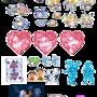 February Pixel Art Compilation