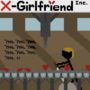 X-Girlfriend Inc.