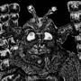 Maigersernblob by dogmuth-behedog