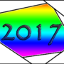 2017 by NackZo