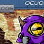 006ocuod