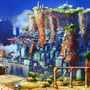 Cityvalley (redone)