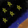 Post-WW1_Sky by infamousHeroic
