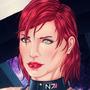 N7 Special by gamelaboratory