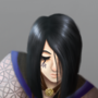 Character concept: Sorcerer