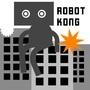 Robot Kong by Just-Arthur1