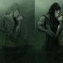 Uruk Love Process by IrmaZwart