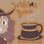 Witches Brew by CapriciousMunchies