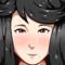 Mikoto, Fire emblem Fates