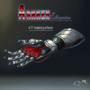 Arkken Showcase by WillMayesArt