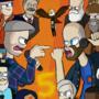 Erb Season 5 by Triple-Stabber