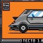 Tecto 1.8 GTI by UltimoGames