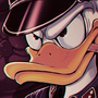 Duck by TheShadling