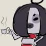 coffee by sirtasket