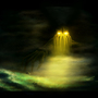 Cthulhu by Stellarian
