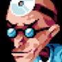 Dr. Fred by ArcadeHero