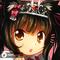 chibi avatar commission